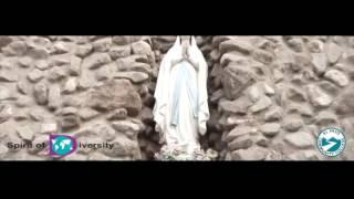 Pre-show Montage videos - 2014
