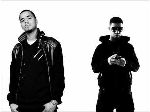 Drake   Jodeci ft J Cole NEW youtube original