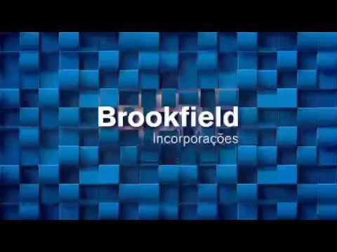 Imóveis da Brookfield Inc. em Brasília ligue agora: (61) 99160-8300