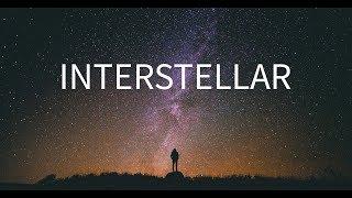 Interstellar   Beautiful Ambient Mix