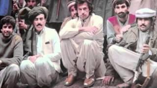 Video Khana Imran Khana Pa Khair Raghle download MP3, 3GP, MP4, WEBM, AVI, FLV Oktober 2018