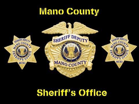 Deputy Down | MCSO Tribute