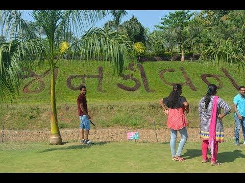 Jankivan, Vansda, Gujarat | Forestry Park In South Gujarat | Best Picnic Spot near Surat