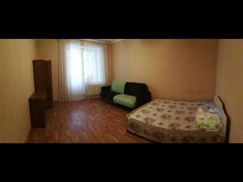 Продам 1- комн. квартиру в г. Щелково ул. Первомайская 7 к. 1