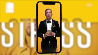 Instastories für die Swiss Music Awards 2019