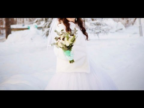 How to do bridal