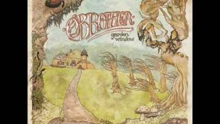 Watch Obrother Last Breath video