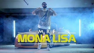 MRF – Mona Lisa mp3 indir