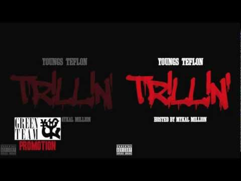 YOUNGS TEFLON FT. MUCKY - BEASTS (PROD. BY...