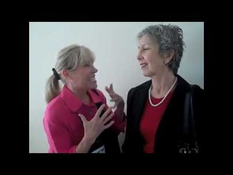 The Elevator Pitch - YouTube