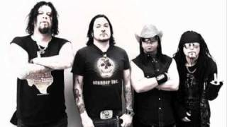 Ministry and Co-Conspirators - Thunderstruck
