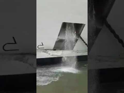 MSC Armonia Crash in Roatan updated| Merchant Navy| Sailing Knowledge