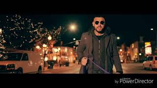 Tutya Garoor | Garry Shandu | New Panjabi Song 2018
