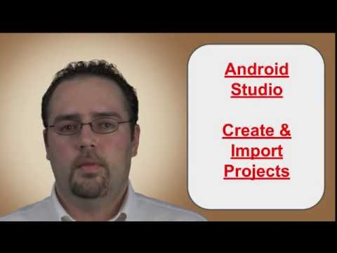 1 1 9 Creating and Importing Projects   Vanderbilt University   Coursera