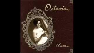 Octavia - Cuecaina (Aura)
