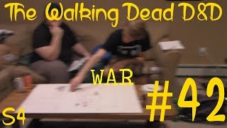 In the penultimate episode of the season, the war reaches its clima...