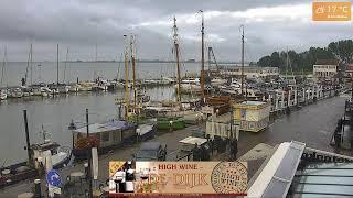 Preview of stream Haven / Harbour Volendam