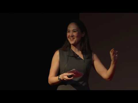 Innovation is an Illusion | Nina Kollars | TEDxFranklin&MarshallCollege