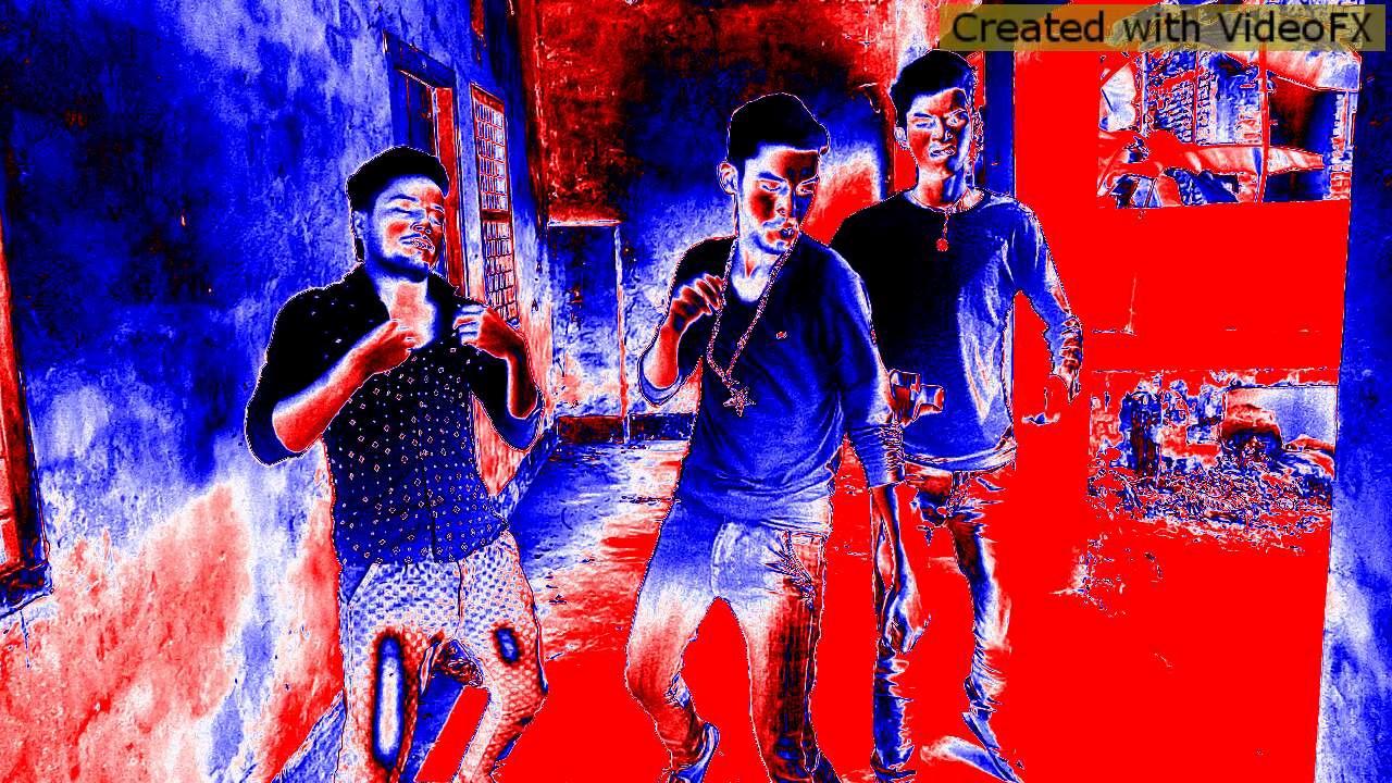 Pinjare Me Popat Bole Dj Mp3 Song Free Download