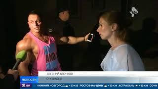 В столичном районе Медведково сгорел крупный склад