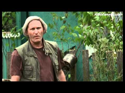 Не надо печалиться-Ne-nado-pechalitsya Official Trailer [HD].avi