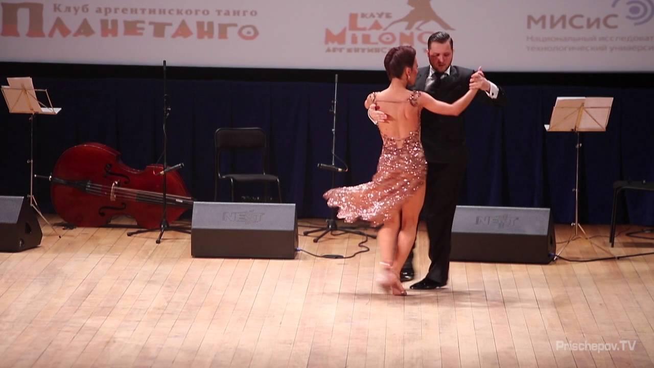 Танго в клубе в москве корона ночной клуб саранск