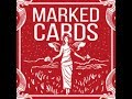 Marked Cards - Penguin Magic (Review)