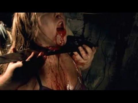 Carver 2008 (gore movie) türkçe altyazılı