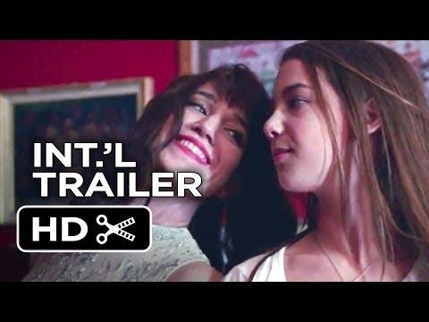 cannes-film-festival-(2014)---misunderstood-italian-trailer---charlotte-gainsbourg-drama-hd