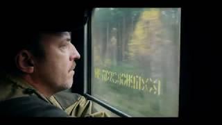 День тишины (короткометражный фильм)
