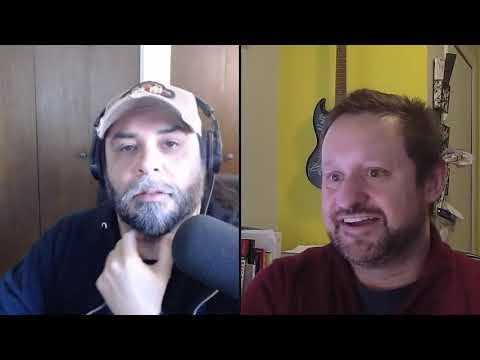 """""""Are Local Podcasts Worth Doing?"""" with Seth Resler of Jacobs Media Strategies"""