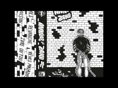 Années Zéro - Demo 2017