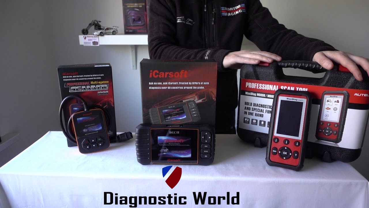 Best Chevrolet Gm Diagnostic Tool For 2018 2019 Youtube