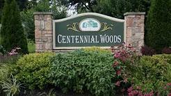 For Sale - Centennial School District!