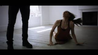 Domestic Abuse Short Film – Break The Routine