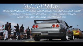 DJ Montana - H2oi Mix Street Vol 1 (Official Video]