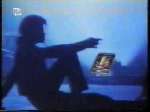 Michael Jackson Dangerous Tour Documentary Trailer