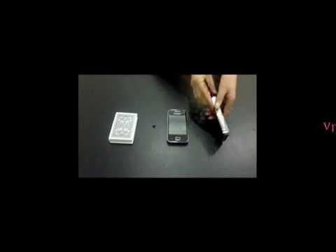Покерный анализатор