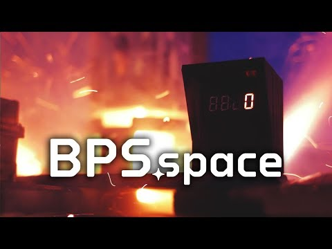 BPS.space