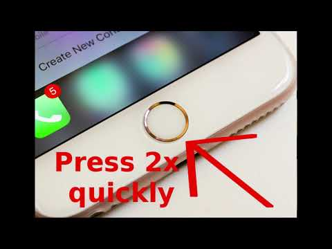 iPhone battery 🔋 drains fast tips