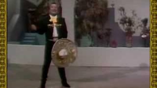 Cuco Sanchez- Aunque Me Cueste La Vida