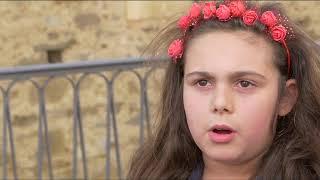 Perdifumo - Una Predica Speciale | School Movie 2018
