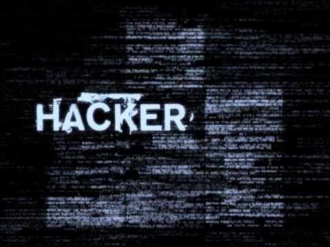 the Hacker   trailer