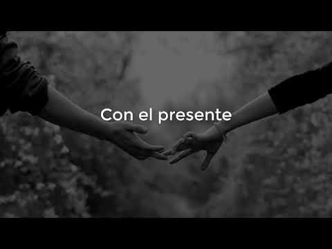 Melendi, Carlos Vives - El Arrepentido (LETRA)