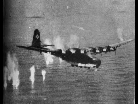 IL2 1946  Cape Bon Massacre April 22nd 1943