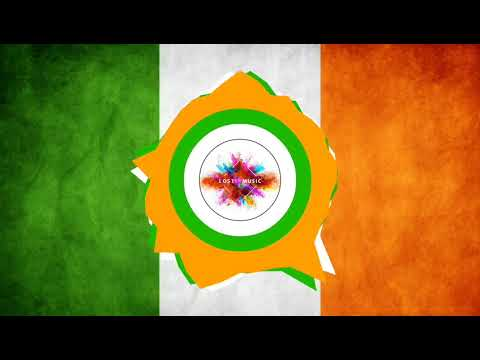 Dj Nitrex Irish Partys Remix
