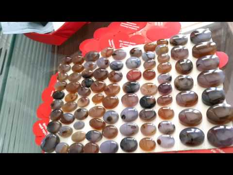 Toptan Yemen akiki wholesale yemeni agate yemen akiği akik aqeeq +905313183258