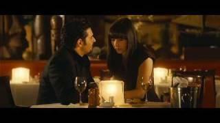 MORD IST MEIN GESCHAEFT, LIEBLING (2007) - Trailer 1  HQ