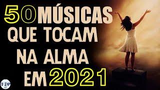 Louvores e Adoração 2020/2021 As Melhores Músicas Gospel Mais Tocadas 2021 - top hinos gospel 2021