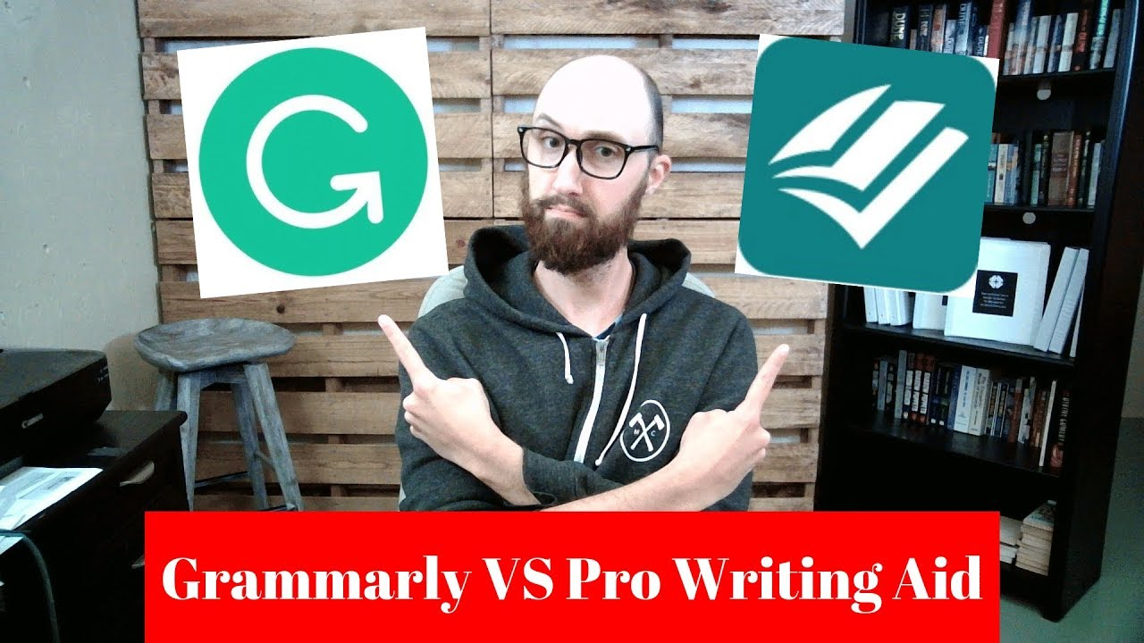 Not known Incorrect Statements About Prowritingaid Vs Grammarly